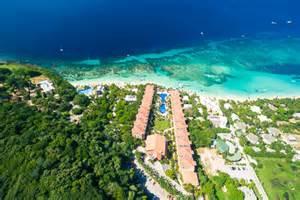 Infinity Resort Roatan Honduras Real Estate In Coxen Honduras Infinity Bay Condo
