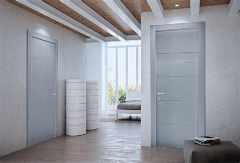colore porte interne in legno rr serramenti rovigo infissi e porte alluminio
