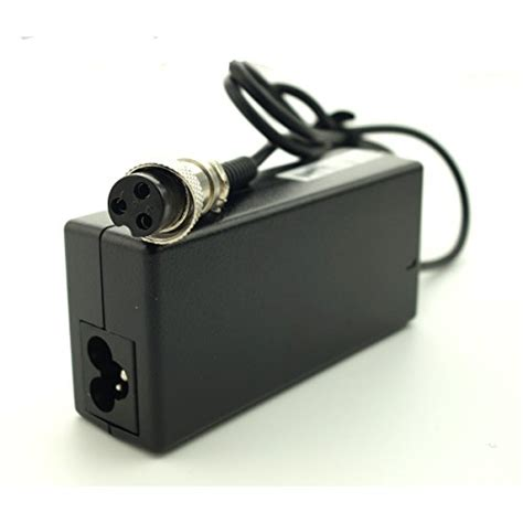 razor pocket mod electric scooter charger electric scooter battery charger adapter for razor mx350