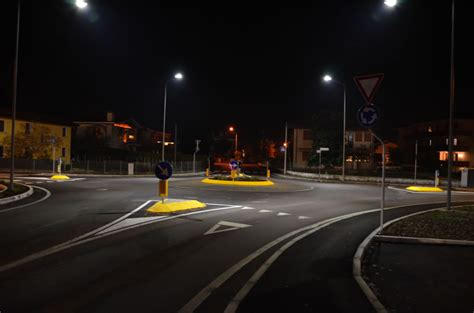 led illuminazione stradale illuminazione stradale led archives ar ky pls srl