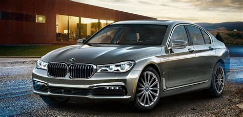 future bmw 7 series bmw 7 series technology that drives the future forward
