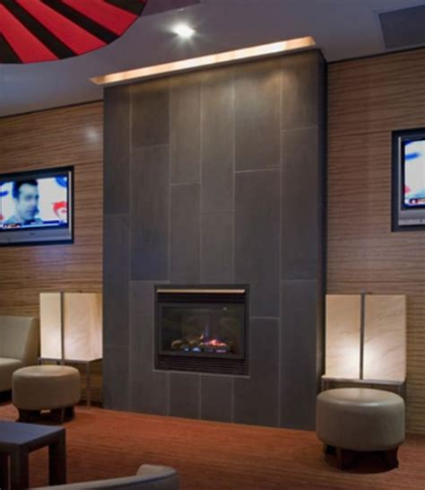 Modern Fireplace Pictures And Ideas Modern Wall Fireplace