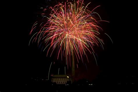 Local Cake Decorating Classes Learn How To Photograph Fireworks Capture Cool Shots
