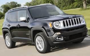 jeep renegade limited 1 8 flex at pre 231 o r 94 mil reais