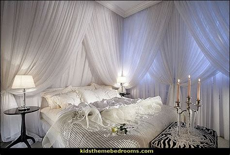 romantic decor decorating theme bedrooms maries manor romantic bedroom