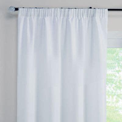 childrens curtains tesco childrens curtains tesco curtain menzilperde net