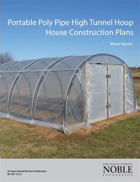 hoop house plans the o jays for the and pipes on pinterest