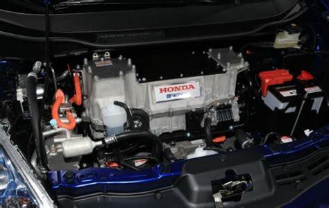 tire pressure monitoring 2012 honda fcx clarity electronic throttle control 2013 honda fit ev gallery cars 2012 2013 2014