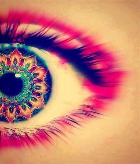 imagenes de ojos hipster resultado de imagen para tumblr hipster tumblr hipster
