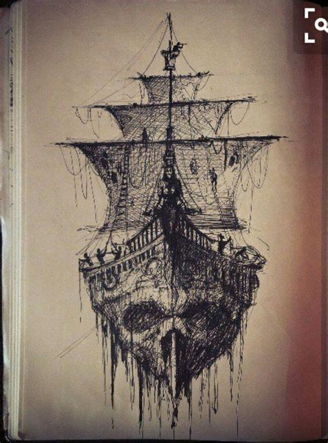 tattoo ship designs best 25 ship sleeves ideas on nautical