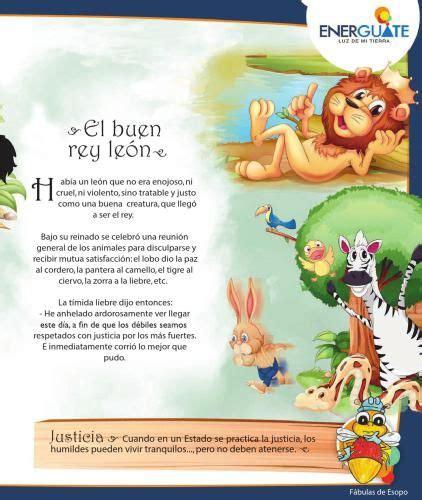 imagenes fabulas infantiles f 193 bulas y cuentos para trabajar valores para vivir mejor