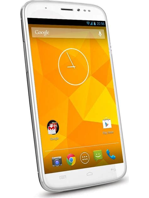 canvas doodle indian price buy micromax canvas doodle 2 a240 white at best