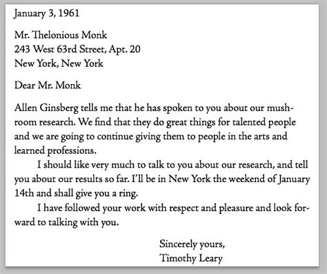 Cover Letter Exles Kitchen Sle Cover Letter Sle Cover Letter Kitchen