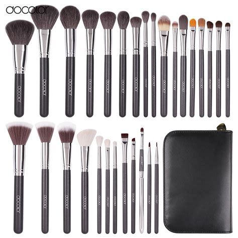 Makeup Set makeup brush set