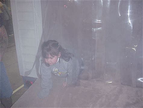 how to smoke in your room prevention