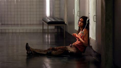 film frozen horreur les 30 meilleurs films d horreur a ne pas regarder seul