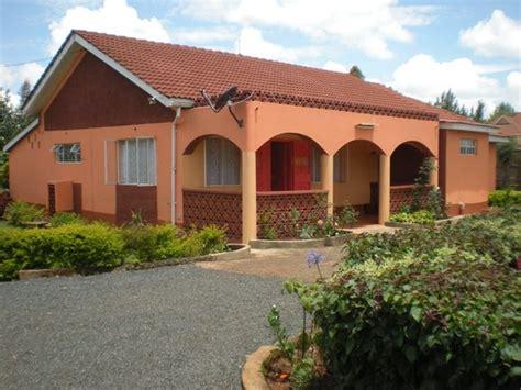 Watercrest Cottages Motel Me by Eldoret Tourism Best Of Eldoret Kenya Tripadvisor