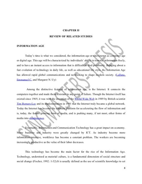 list of thesis title for it student android applications thesis writefiction581 web fc2
