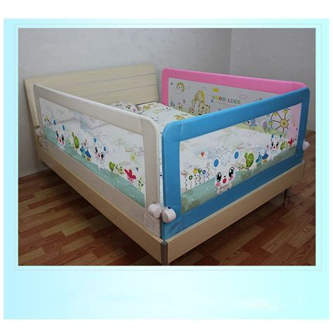 Bed Rail For Toddler by Buy Wholesale Toddler Bed Rail From China Toddler