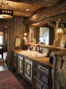 Bath Cabin Luxurious Cabin Bath Dreaming Pinterest