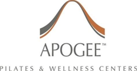 Apogee Fitness by Apogee Style Announces New Wellness And Fitness
