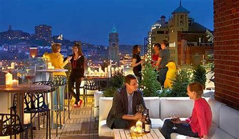 top bars in cincinnati the top 7 rooftop bars in cincinnati cincy weekend