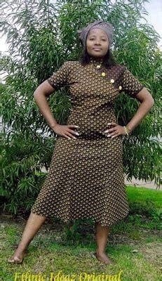 shweshwe mem shweshwe dresses 2016 traditional dresses 2016 african
