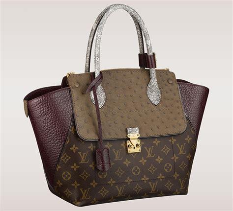 repliche lade design its designer replica louis vuitton handbags for sale
