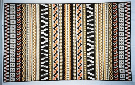 Seminole Quilting by 44 Best Images About Quilts Seminole Patchwork Piecing On