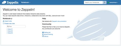 themes stored in library zeppelin apache zeppelin 0 8 0 snapshot documentation explore