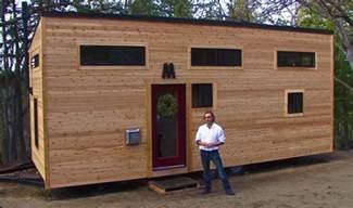 Small House Build Tiny House Interior Build Tiny House On Wheels Tiny House
