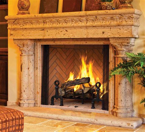 innovative hearth products continues momentum with new