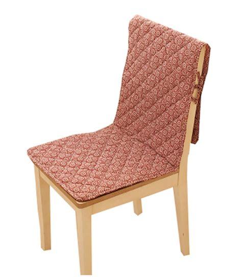 poang armchair cushion ikea poang chair armchair with cushion cover