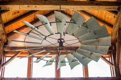 statement ceiling fans 10 best ideas about windmill ceiling fan on pinterest