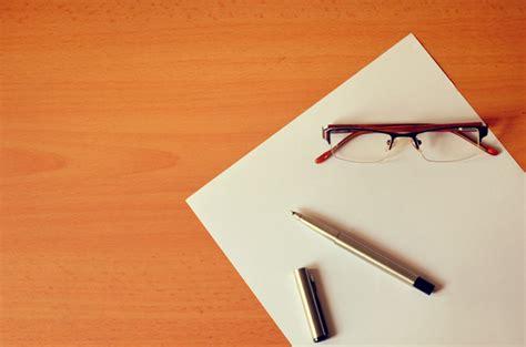 paper  designerspicscom