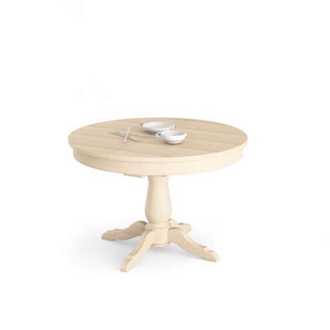 tavolo rotondo allungabile prezzi tavolo rotondo allungabile scandola centro mobili