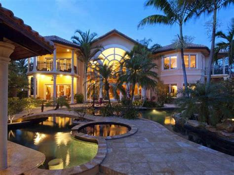 photos of beautiful homes architecture beautiful houses in florida with glamour