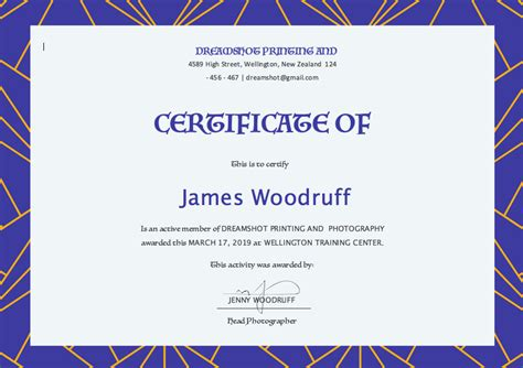 free certificate templates for word free certificate templates for word top form templates