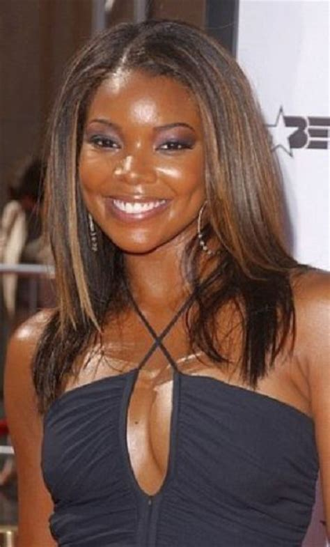 weave hairstyles for women in their 40 s weave hairstyles for women in their 40 s hairstyles for