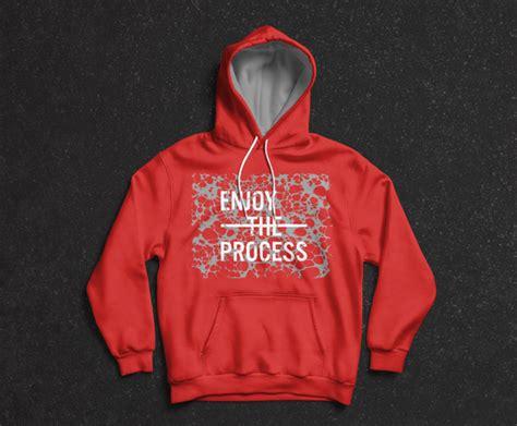 hoodie design inspiration design inspiration archives responsive joomla and