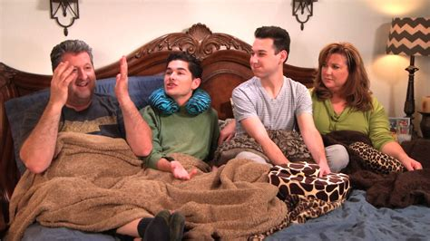 the peoples couch full episodes watch the julie and brandy acting school the peoples