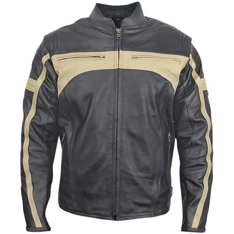 motorcycle jackets for men with armor leather motorcycle jackets australia charlie london
