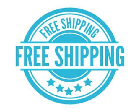 Free Shipping by Shop Fomostream 174