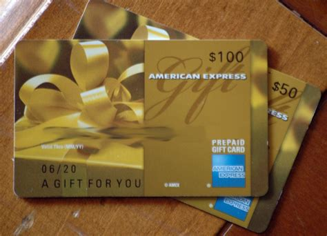American Express Gift Card Declined - american express customer service complaints department hissingkitty com