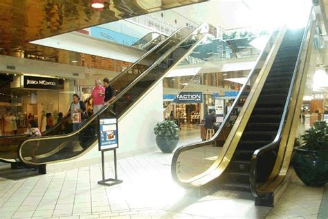 layout of lynnhaven mall lynnhaven mall my home state pinterest link and shopping