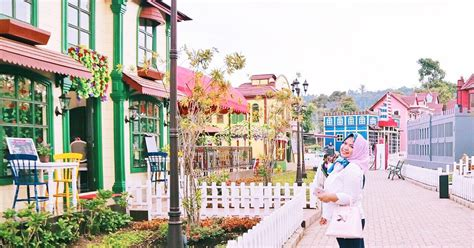 Mini 2 Bandung 13 reasons why your will the european town of
