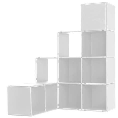 regal quadrat regal quadrat bestseller shop f 252 r m 246 bel und einrichtungen