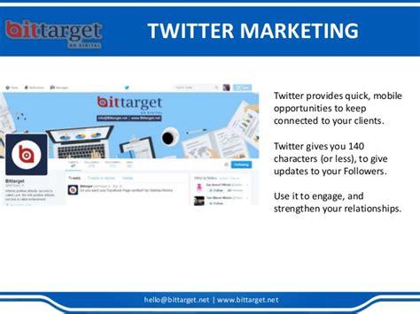 Digital Marketing Degree Florida 1 by Digital Marketing Agency In Florida 1 980 2244583