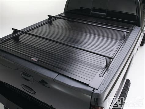 best truck bed covers 25 best ideas about retractable tonneau cover on