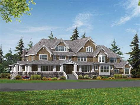 399 best homes images on architecture craftsman house plans and craftsman style